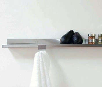 mome-life-kitchen-system-detail