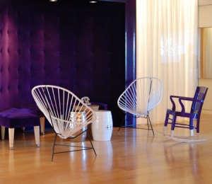 mondrian-hotel-lobby-purple-rocker.jpg