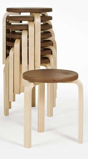 monocle-artek-stool-2