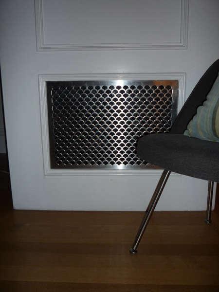 montague-grille