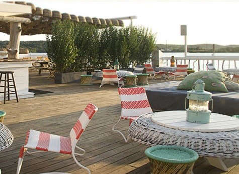 montauk-deck-with-chairs