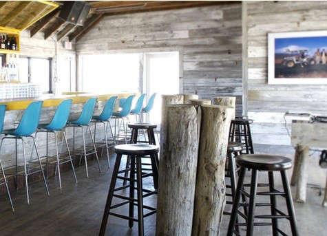 montauk-surf-club-bar