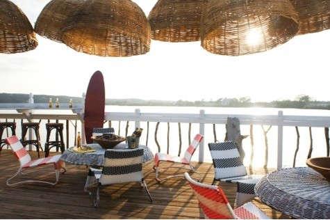 montauk-surf-lodge-patio-2