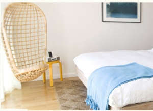 montauk-surf-lodge-wicker-chair.jpg
