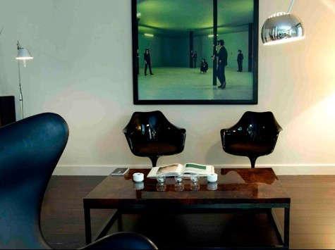 montparnasse-hotel-lobby-2