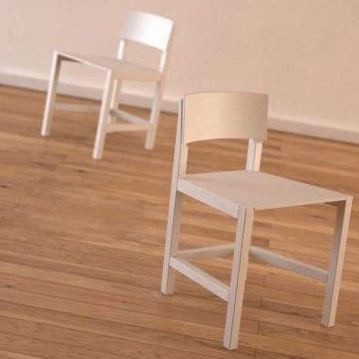 moooi-shaker-chair-white
