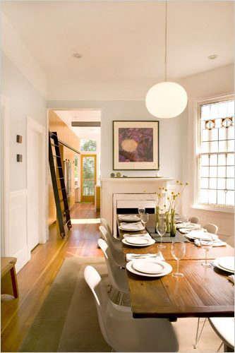 mork-ulnes-dining-room