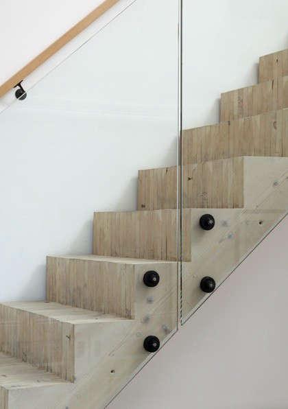 morke-ulnes-stairway