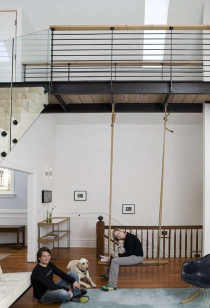 morkes-ulnes-swing
