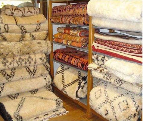 moroccan-rugs-pierre-lafond
