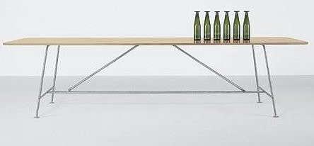 morrison-table