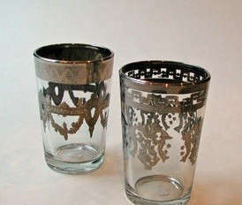 morrocan-tea-glasses