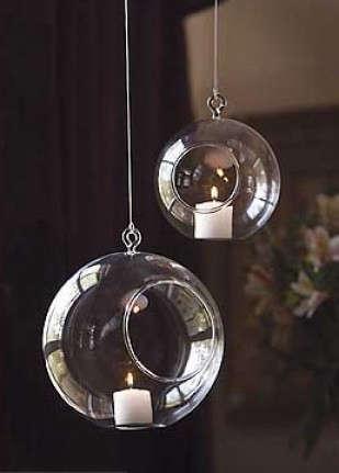 mothology-hanging-glass-globes