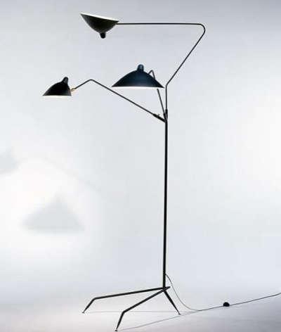 mouille-floor-lamp