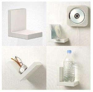 muji-small-wall-shelf