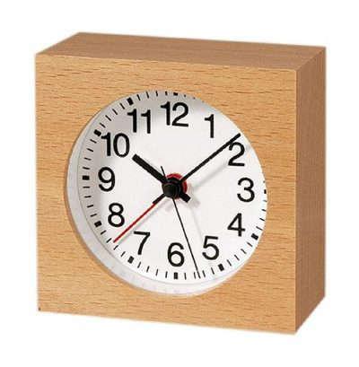 muji-wood-clock