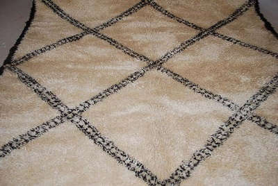 my-marrakesh-beni-ourain-carpet