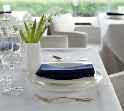 mydrap-blue-napkin