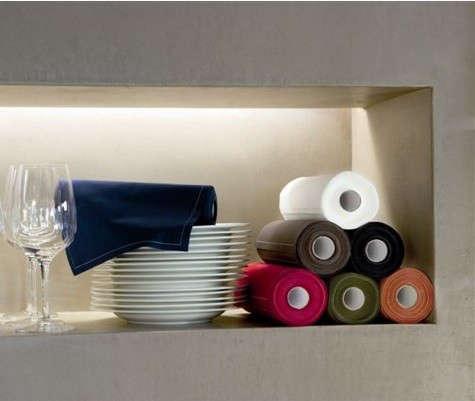 mydrap-napkins-on-a-roll-photo