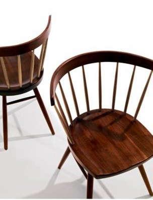 nakashima-chair-dwr-4