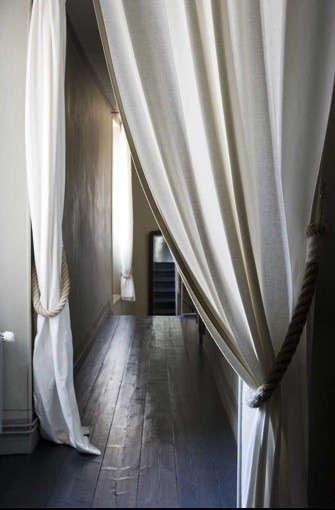 nautical-curtain-ties