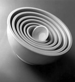 nesting-bowls