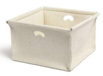 nettofeltbox