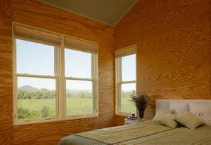 nick-noyes-healdsburg-bedroom-2.jpg