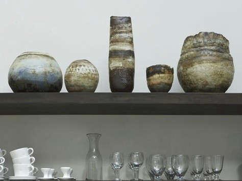 nicole-fahri-shelves-glasses