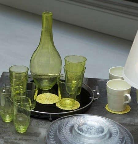 nicolefahrigreenglass