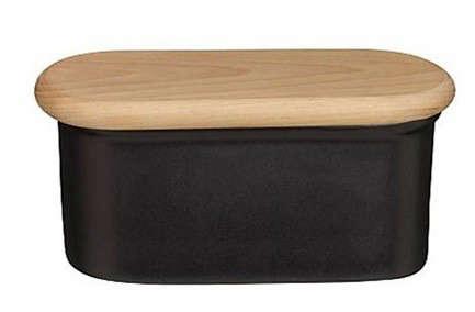 nigella-liquorice-butter-dish-with-beech-lid