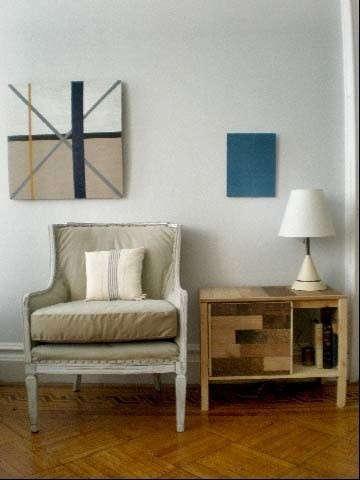 nightwood-libertine-chair