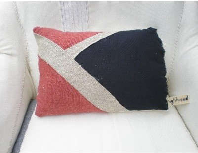 nightwood-red-blue-pillow