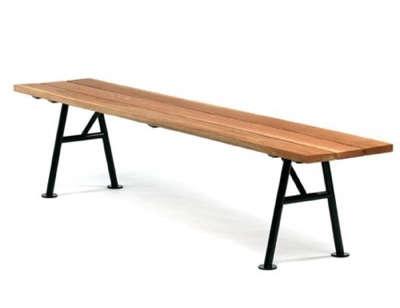 nola-bench-2