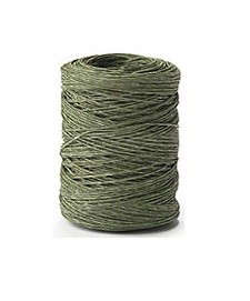 oasis-decorative-green-bind-wire