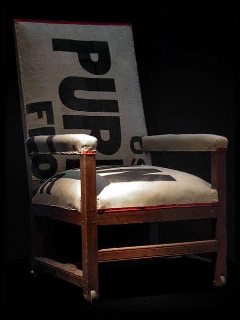 obsolete-flour-sack-chair
