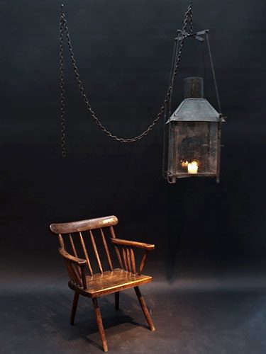 obsolete-windsor-chair