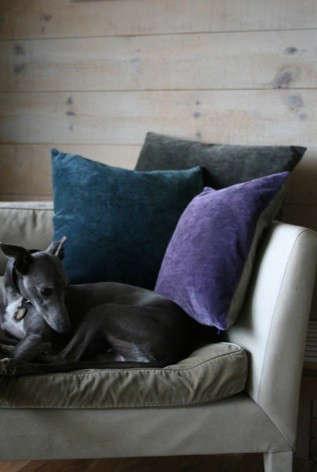 ochre-grape-cushion