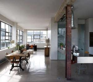 ochre-loft-kitchen-7.jpg