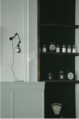 oddfellows-light-with-counter