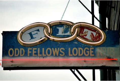 oddfellows-sign-2