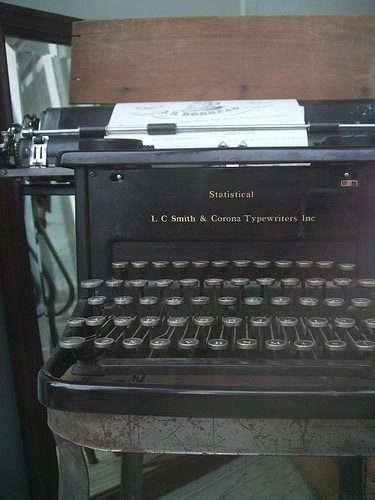oddfellows-typewriter