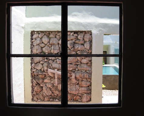 ode-cross-window