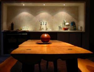 ode-lab-kitchen.jpg