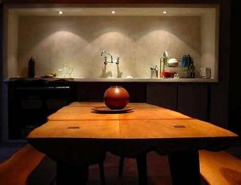ode-lab-kitchen