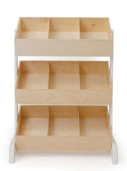 oef-toy-storage-2