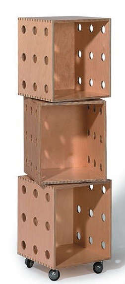 oeuf-perf-boxes