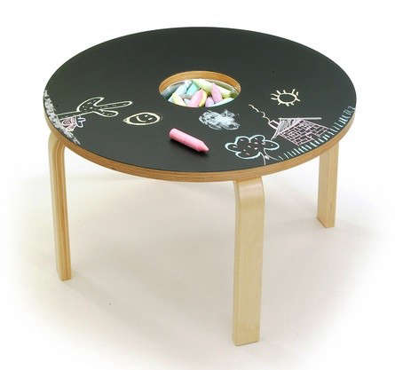 offi-chalkboard-table