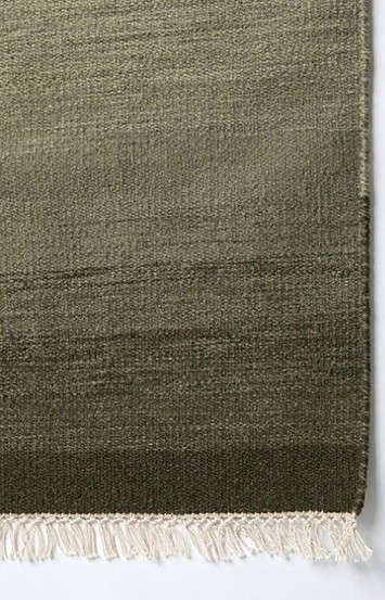 ombre-rug-urban-outfitters-detail