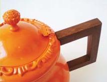 orange-detail
